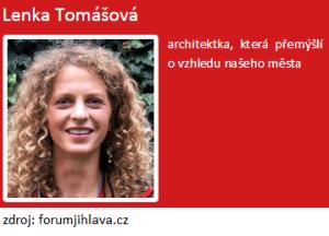 tomasova
