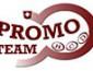 logo PROMOTEAM
