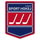Sport Hokej Vysočina