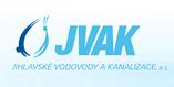 logo JVAK