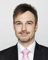 Martin Lank, poslanec