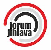 Forum Jihlava