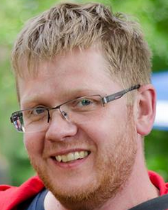 Petr Piáček (KDU-ČSL)