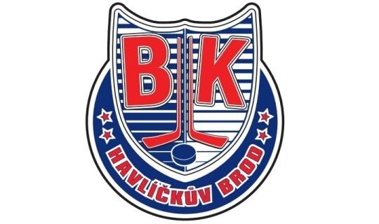 Bruslařský klub Havlíčkův Brod