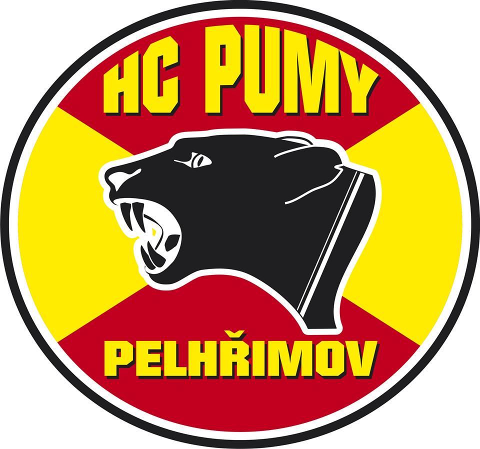 HC Pumy Pelhřimov