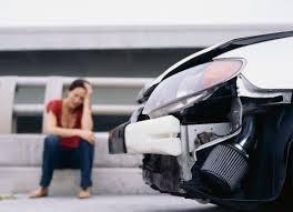 auto nehoda