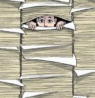 byrokracie