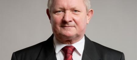Vratislav Výborný