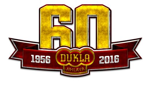 logo Dukla