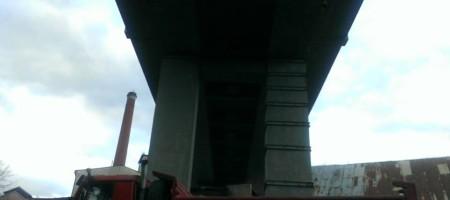 brněnský most
