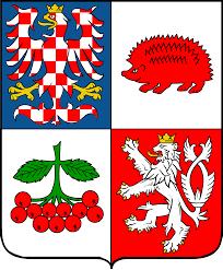 znak kraje Vysočina