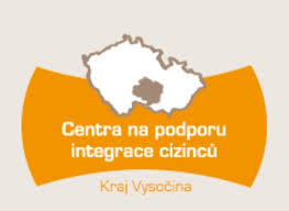 centrum na podporu integrace cizincu