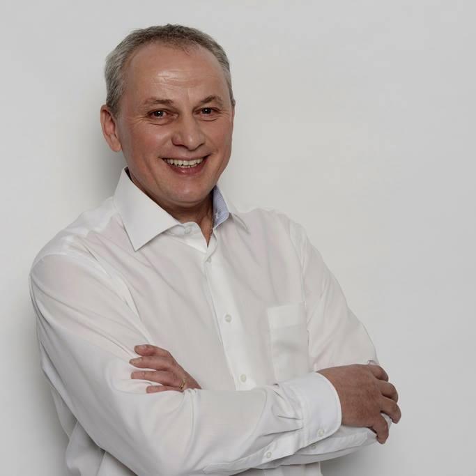 Miroslav Houška