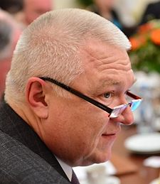 Jaroslav Faltynek