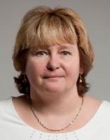 Jana Nováková Hotařová