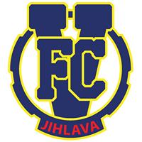 logo FC Vysočina