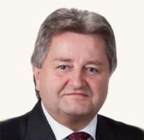 Josef Komínek